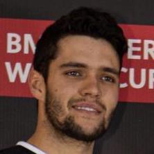 Alfredo Campo
