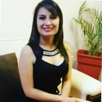 Andrea de los Ángeles Granda Campoverde
