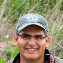 Andrés Esteban León-Reyes