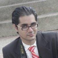 Andrés Nader
