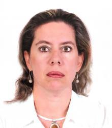 Annamari de Piérola