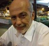 Antonio Aguirre Fuentes