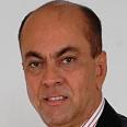 Antonio Santos Rumbea