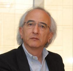 Arturo Villavicencio