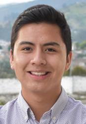 Augusto Daniel Abendano Peña