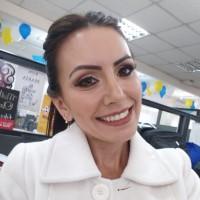 Carla Saul García Marcelino
