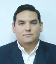 Carlos Sebastián Cárdenas Zambrano