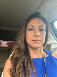 Carmen Soria Segarra