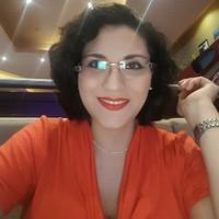 Carolina Peñafiel Torres