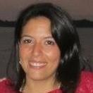 Daniela Orrantia