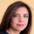Daniela Salazar