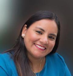 Denisse Álvarez