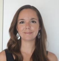 Diana Donoso Figueiredo