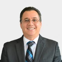 Fidel Márquez Sánchez
