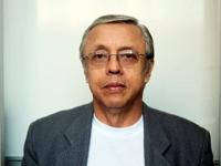Eduardo Alfredo Gómez Landires