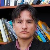 Esteban José Nicholls