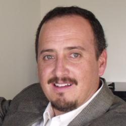 Esteban Terneus
