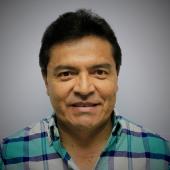 Fernando Morante Carballo
