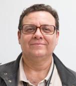 Francisco Javier Cabrera Aulestia