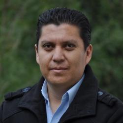 Freddy Orlando Osorio Andino