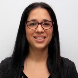 Gabriela Baquerizo