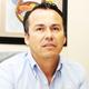 Gilbert Vela