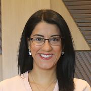 Dra. Gilda Alcivar