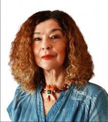 Gilda Macías Carmignani
