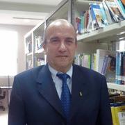 Giraldo León Rodríguez