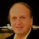 Hernán Escudero Martínez