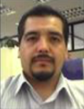 Holger Benavides Muñoz