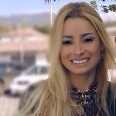 Ivette Miranda Galarza