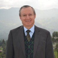 Jaime Cabezas Maldonado