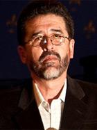 Jaime Costales Peñaherrera