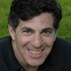 Jeffrey W. Rubin