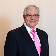 Joaquín Hernández Alvarado