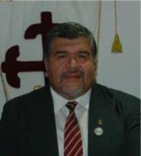 John Franco Rodríguez