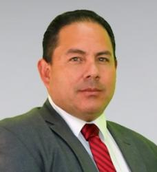 Jorge Balladares B.