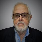 Jorge Marcos