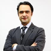 José Gabriel Castillo