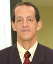 José Luis Santos