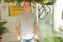 José Miguel Campi Portaluppi