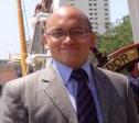 José Noboa Sánchez