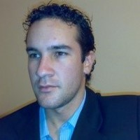 Juan Diego Febres
