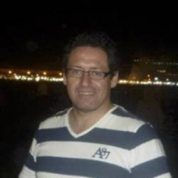 Juan Manuel García Samaniego