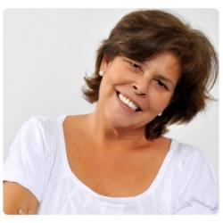 Leticia Orcés Pareja