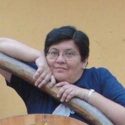 Lotty Palacios