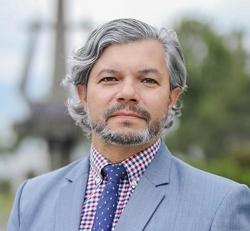 Luciano Rodrigues Marcelino