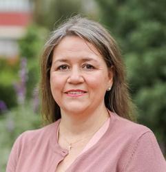 Luz Ivonne Zabaleta Costa