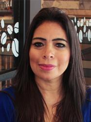 María Elena Godoy Zúñiga